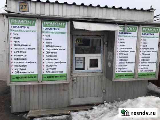 Продам Киоски,бытовки,контейнера Новосибирск