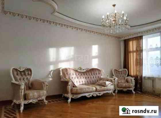 2-комнатная квартира, 98 м², 14/15 эт. Грозный