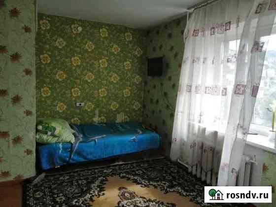 1-комнатная квартира, 27 м², 4/4 эт. Горно-Алтайск