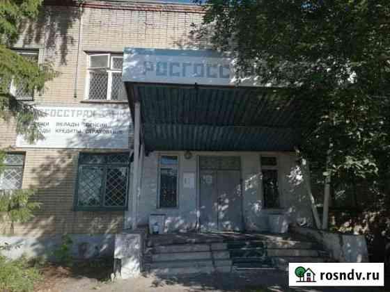 Нежилое здание, 732.3 кв.м. в г.Узловая Узловая