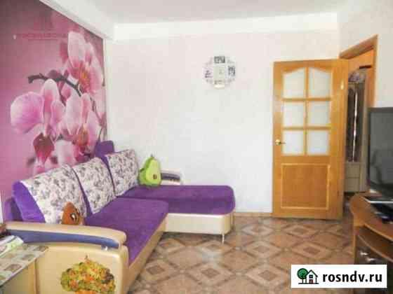 2-комнатная квартира, 45 м², 2/5 эт. Чита