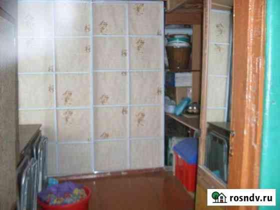 Дом 99.8 м² на участке 6.5 сот. Омск