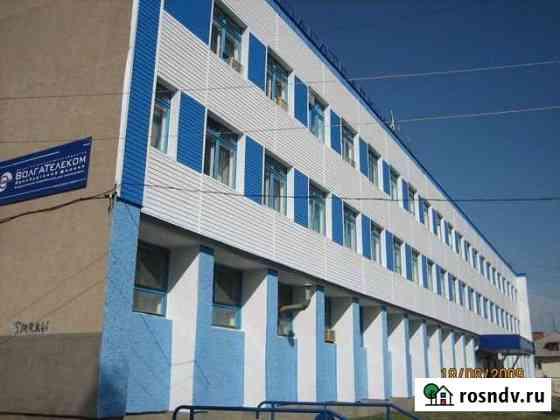 Сдам помещение свободного назначения, 567 кв.м. Бугуруслан