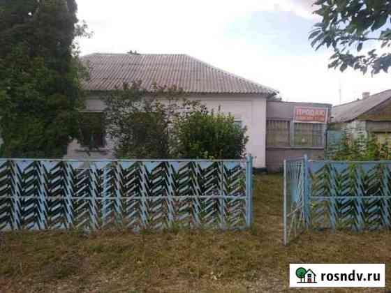 Дом 60 м² на участке 8 сот. Плавица