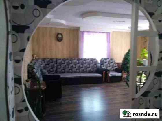 Дом 100 м² на участке 30 сот. Буинск