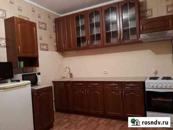 1-комнатная квартира, 40 м², 11/16 эт. Орёл