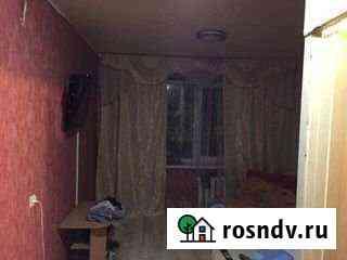 Комната 13 м² в 1-ком. кв., 3/5 эт. Смоленск