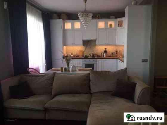 2-комнатная квартира, 62 м², 1/3 эт. Петергоф