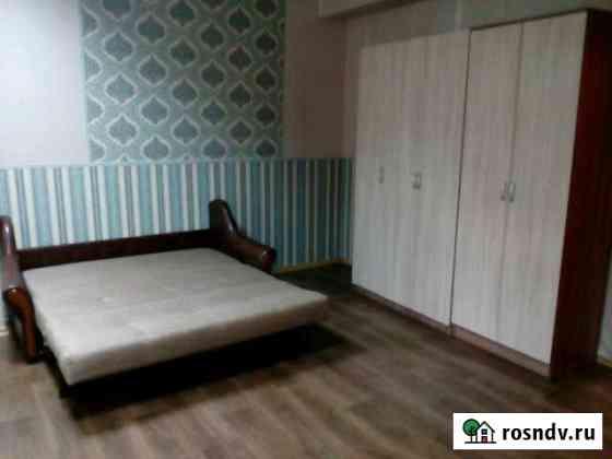 Комната 21 м² в 3-ком. кв., 1/4 эт. Калининград