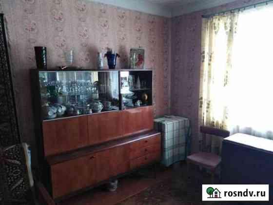 2-комнатная квартира, 40 м², 2/2 эт. Дно