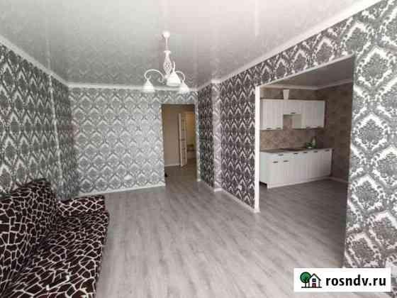 1-комнатная квартира, 50 м², 10/17 эт. Брянск