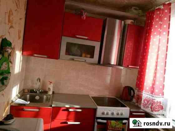 2-комнатная квартира, 46 м², 3/4 эт. Мирный