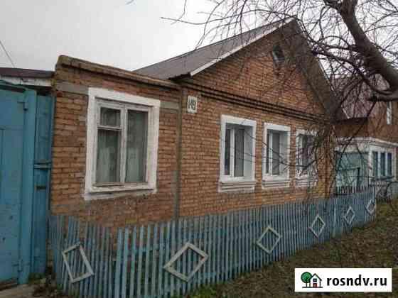 Дом 77.1 м² на участке 11 сот. Мелеуз