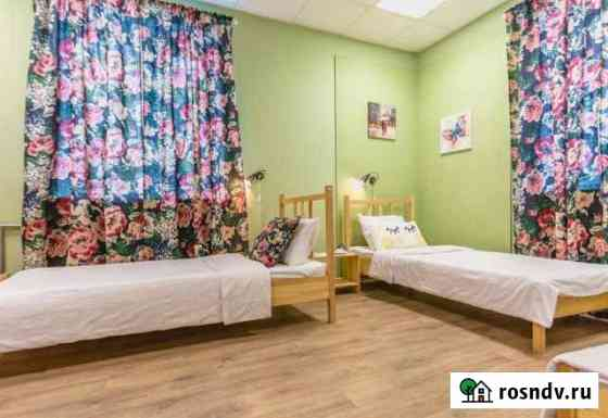 Комната 20 м² в 3-ком. кв., 1/5 эт. Екатеринбург