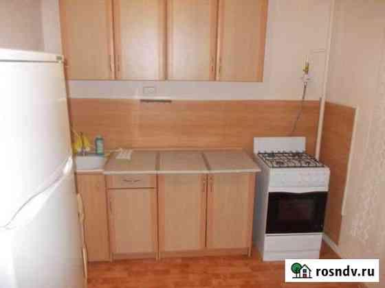 1-комнатная квартира, 42 м², 3/9 эт. Саранск