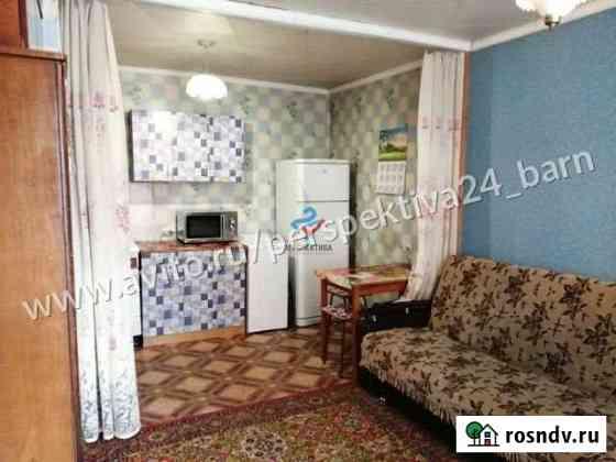 Комната 18.2 м² в 1-ком. кв., 2/9 эт. Барнаул