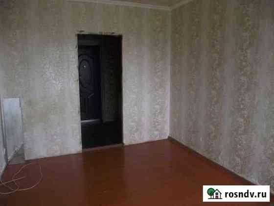 Комната 18 м² в 1-ком. кв., 3/5 эт. Лучегорск