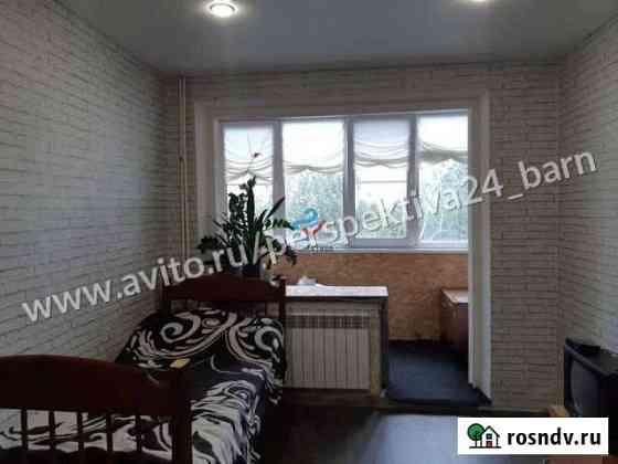 Комната 12 м² в 1-ком. кв., 3/9 эт. Барнаул