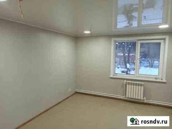 Офисное помещение Юридический адрес почасовая опла Барнаул