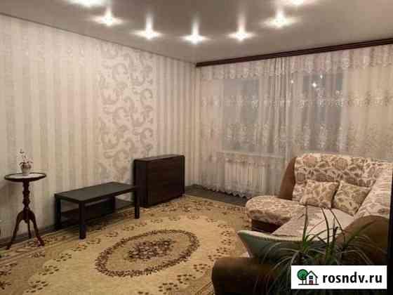 1-комнатная квартира, 42.3 м², 5/5 эт. Йошкар-Ола