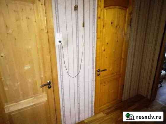 3-комнатная квартира, 60 м², 1/5 эт. Губкин