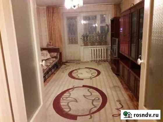 3-комнатная квартира, 60 м², 2/5 эт. Вятские Поляны