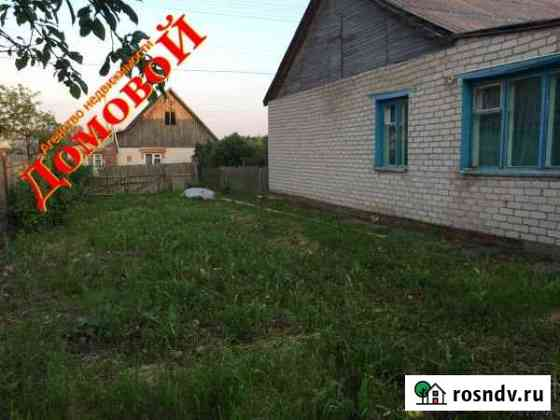 Дом 82 м² на участке 4 сот. Шаталово