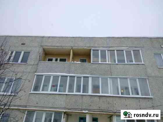 3-комнатная квартира, 687 м², 3/3 эт. Лысково