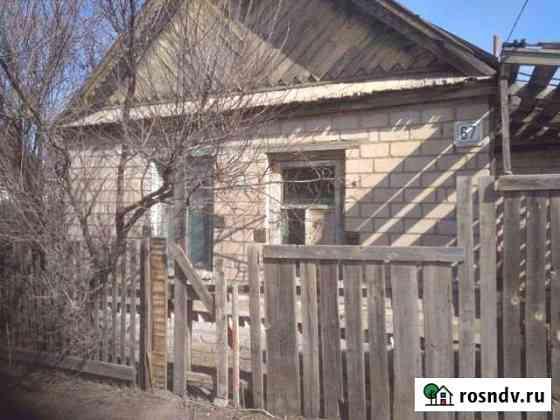 Дом 50 м² на участке 10 сот. Краснослободск