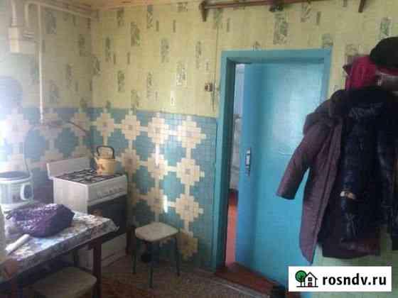 Дом 58 м² на участке 26 сот. Вольск