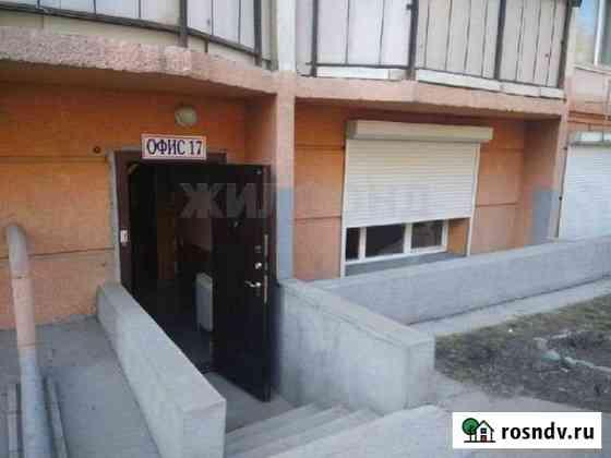 Помещение свободного назначения, 72.3 кв.м. Новосибирск