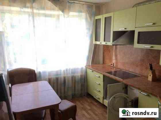 2-комнатная квартира, 47.5 м², 3/5 эт. Вязьма