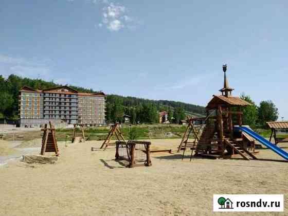 Сдам апартаменты на глк Солнечная долина Челябинск