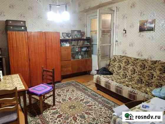 2-комнатная квартира, 45 м², 2/2 эт. Милославское