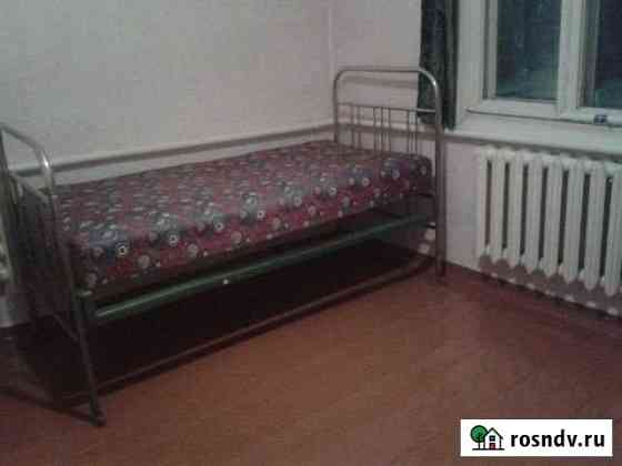 3-комнатная квартира, 63.5 м², 2/2 эт. Котельнич