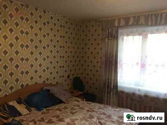 4-комнатная квартира, 78.4 м², 1/9 эт. Чита