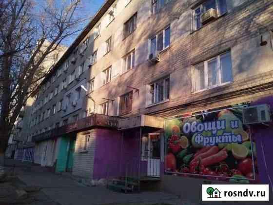 Комната 14 м² в > 9-ком. кв., 2/4 эт. Саратов