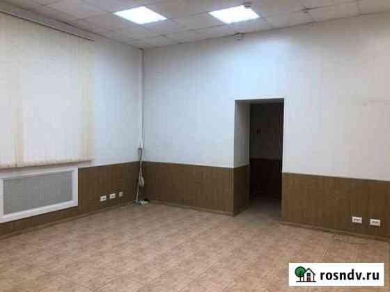 Помещение свободного назначения, 68 кв.м. Пермь