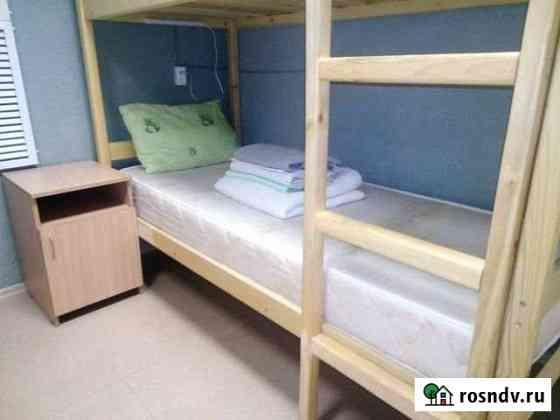 Комната 18 м² в 3-ком. кв., 1/9 эт. Екатеринбург