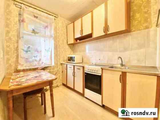2-комнатная квартира, 44 м², 3/9 эт. Селятино