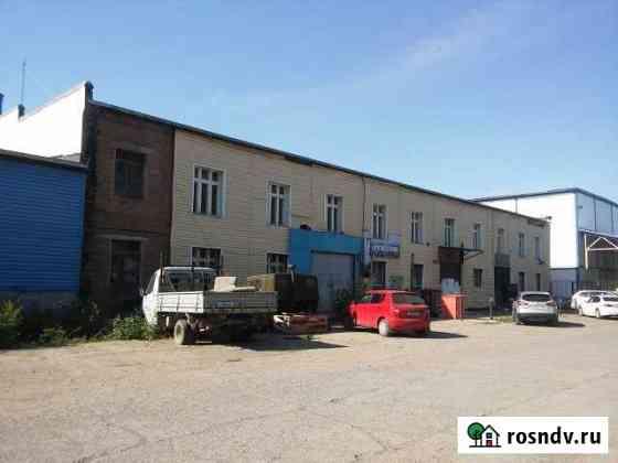 Офисное помещение, 338 кв.м. Оренбург