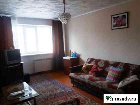 3-комнатная квартира, 54.3 м², 1/5 эт. Сокол