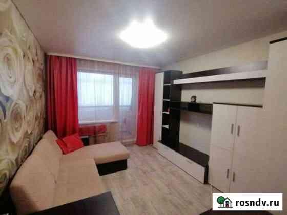2-комнатная квартира, 47 м², 2/4 эт. Шадринск