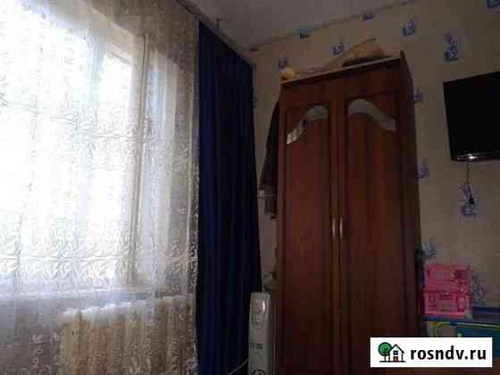 2-комнатная квартира, 50 м², 3/10 эт. Пенза
