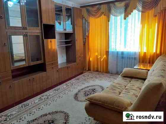 3-комнатная квартира, 64 м², 4/9 эт. Саранск