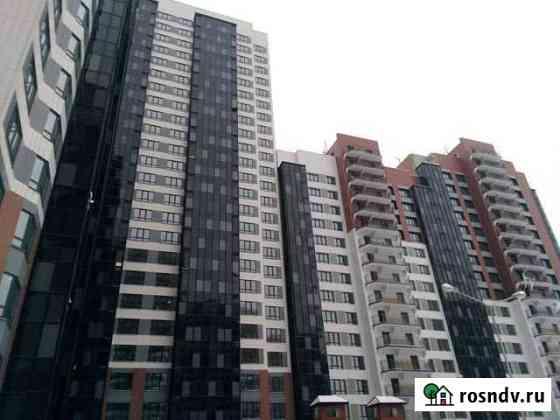 2-комнатная квартира, 59.8 м², 1/25 эт. Воронеж