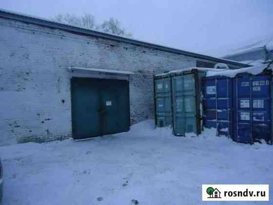 Производственное помещение, 400 кв.м. Зональная Станция