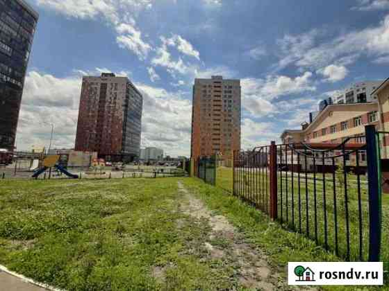 1-комнатная квартира, 44 м², 2/16 эт. Саранск