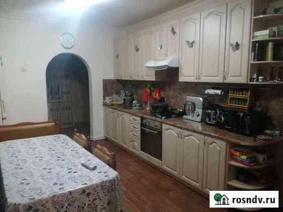 Дом 70 м² на участке 1 сот. Будённовск