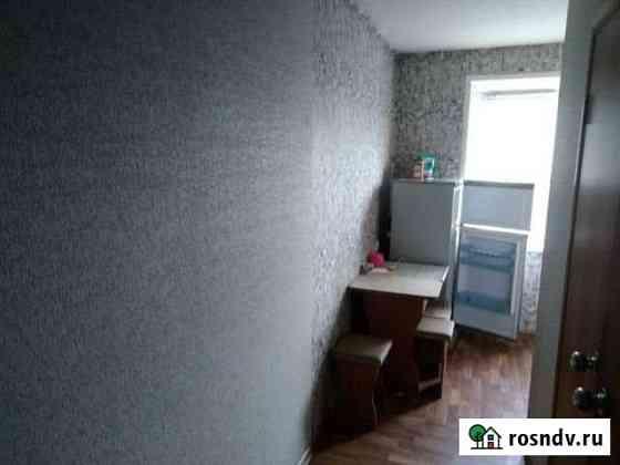 1-комнатная квартира, 32 м², 5/9 эт. Абакан